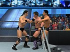 WWE: Smackdown vs. RAW 2011 PS3