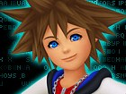 Kingdom Hearts Re: Coded, Primer contacto