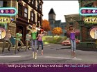 Imagen Dance on Broadway (PS3)
