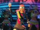 V�deo Dance Central, Contenido descargable 2 (DLC)