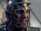 Ryse: Son of Rome - Gameplay Trailer