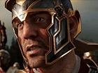 Ryse: Son of Rome - Vengeance