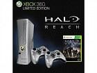 Imagen Xbox 360 Slim