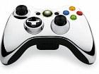 Imagen Xbox 360 Xbox 360 Slim