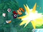 Rayman Origins - Gameplay: &iexcl;Fuera Muros!