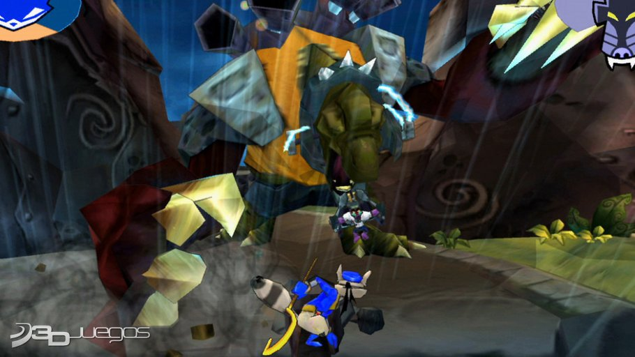 sly_cooper_collection-1425711.jpg