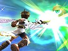 V�deo Kid Icarus Uprising: Intensity Trailer