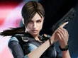 "La demo de Resident Evil: Revelations HD llegar� ""pronto"" a occidente"