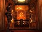 Imagen Resident Evil: Revelations (3DS)