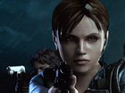 Vdeo Resident Evil: Revelations: Trailer oficial E3 2011