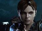 V�deo Resident Evil: Revelations Trailer oficial E3 2011