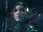 Vdeo Resident Evil: Revelations: Gamers Day Trailer
