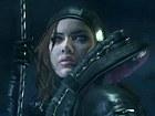 V�deo Resident Evil: Revelations Gamers Day Trailer