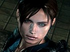 Resident Evil: Revelations - Gameplay: Primeros Minutos