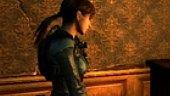 Video Resident Evil Revelations - Gameplay oficial