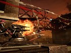 Imagen Twisted Metal (PS3)
