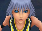 V�deo Kingdom Hearts 3D: Debut Trailer (Japón)