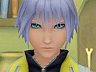 V�deo Kingdom Hearts 3D: Trailer TGS 2011