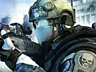 Tom Clancy�s Ghost Recon Shadow Wars