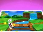 Imagen 3DS Paper Mario: Sticker Star