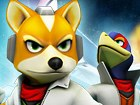 StarFox 64: 3D