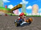 Imagen Mario Kart 7 (3DS)