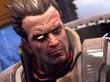 El shooter de Konami, NeverDead, recibe su fecha de lanzamiento para Japón