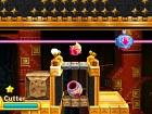 Kirby Triple Deluxe - Imagen