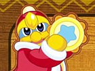 Kirby: Triple Deluxe - Dedede's Drum Dash Z