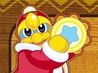 Kirby: Triple Deluxe - Dedede's Drum Dash Z
