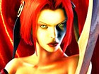 BloodRayne: The Shroud