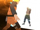 Naruto Shippuden 3D New Era - 3DS