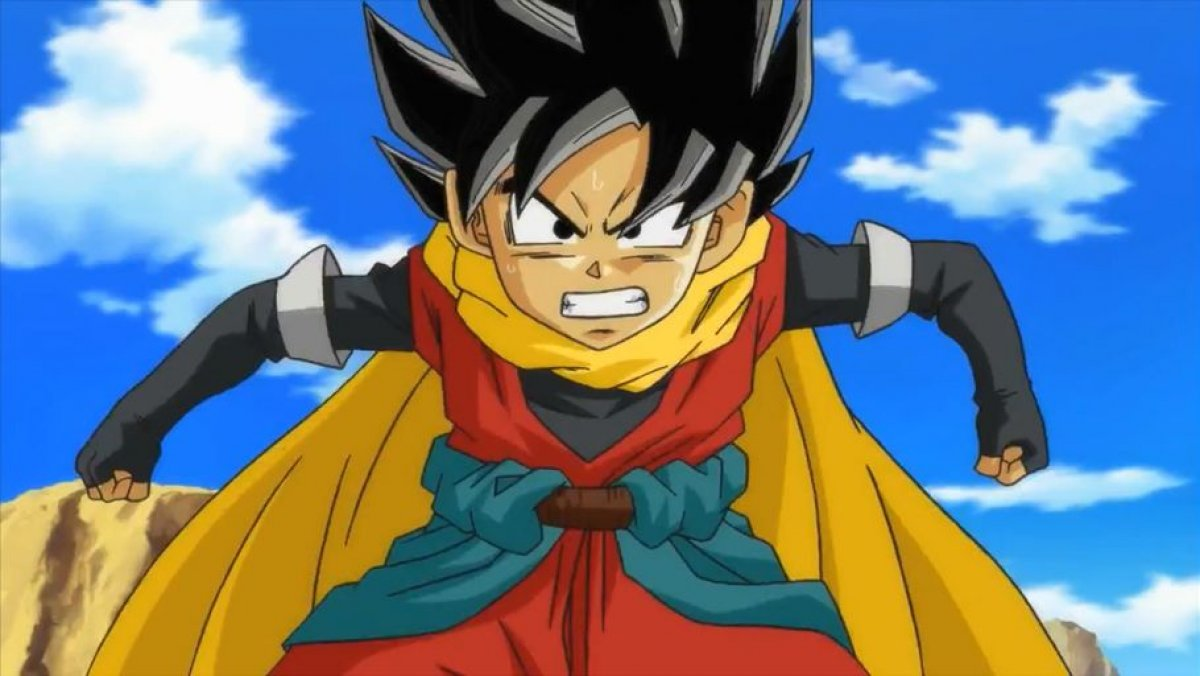 Dragon ball z mission to namek online dating 3