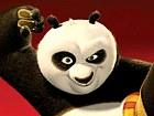 Kung Fu Panda: Kaboom of Doom