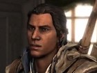 Assassins Creed 3: Impresiones E3 2012