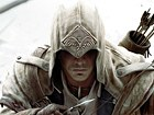 Assassins Creed 3: Impresiones jugables