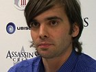 V�deo Assassin�s Creed 3: Vídeo entrevista: Mathew Turner