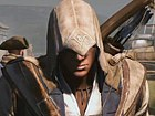 V�deo Assassin�s Creed 3: Boston (comentado en español)
