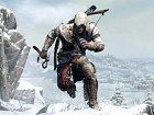 V�deo Assassin�s Creed 3: Primer Gameplay Trailer