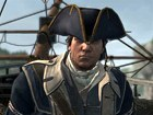 Vdeo Assassins Creed 3: Batalla Naval (comentada en espa&ntilde;ol)