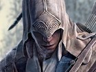 Assassin�s Creed 3 - Video Análisis 3DJuegos