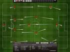 Imagen FIFA Manager 11