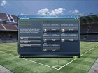 Imagen PC FIFA Manager 11