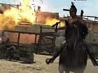 Imagen PS3 RDR: Leyendas y Asesinos