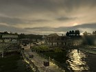 RDR Leyendas y Asesinos - Imagen PS3