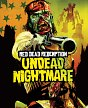 RDR: Undead Nightmare PS3