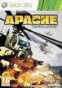 Apache: Air Assault X360
