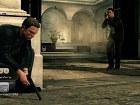 Pantalla James Bond 007: Blood Stone