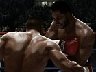 Imagen Fight Night Champion (PS3)
