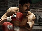 V�deo Fight Night Champion: Trailer oficial